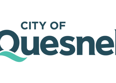 City of Quesnel