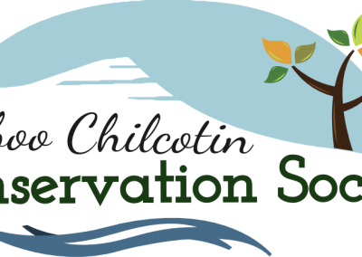 Cariboo Chilcotin Conservation Society