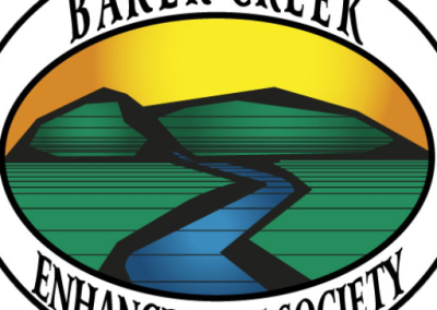 Baker Creek